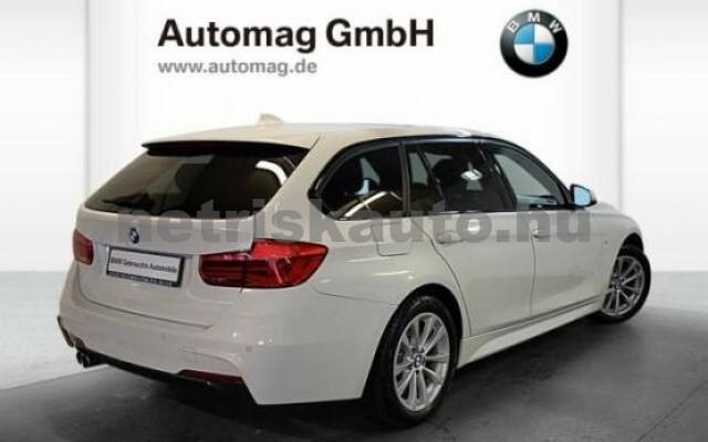 BMW 335 személygépkocsi - 2993cm3 Diesel 42695 3/7
