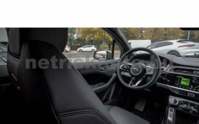 I-Pace személygépkocsi - cm3 Kizárólag elektromos 105472 5/12