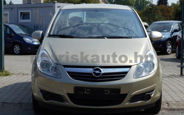 OPEL Corsa 1.2 Enjoy Easytronic személygépkocsi - 1229cm3 Benzin 18327 2/4