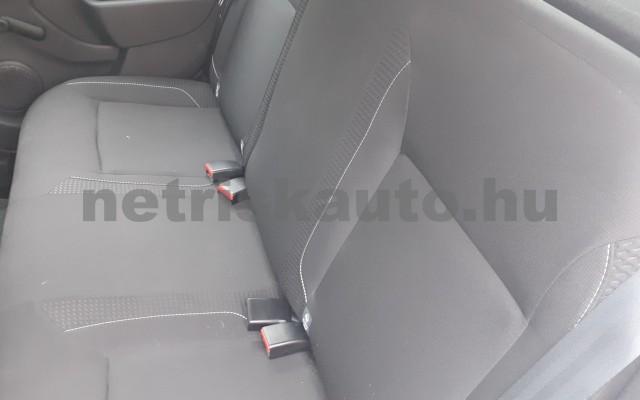 DACIA Sandero 1.0 Access személygépkocsi - 998cm3 Benzin 50016 5/9