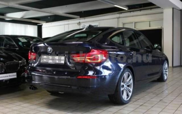 BMW 330 Gran Turismo személygépkocsi - 2993cm3 Diesel 42694 3/7