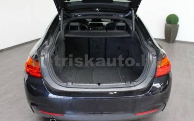 BMW 420 Gran Coupé személygépkocsi - 1995cm3 Diesel 42731 6/7
