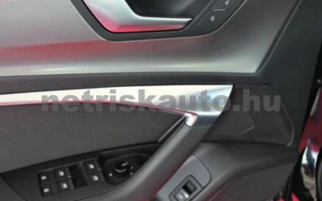 A6 személygépkocsi - 1984cm3 Benzin 104690 10/12