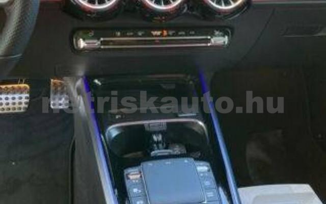 GLB 250 személygépkocsi - 1991cm3 Benzin 105960 10/12