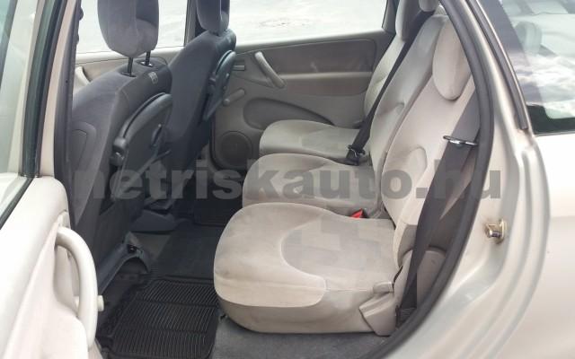 CITROEN Xsara Picasso 1.6 SX személygépkocsi - 1587cm3 Benzin 47425 9/11