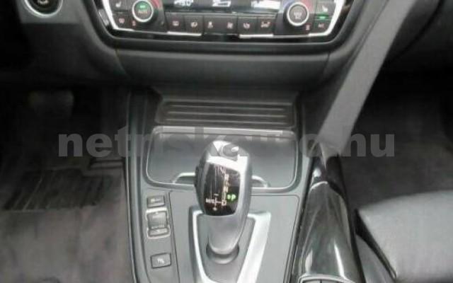 BMW 420 személygépkocsi - 1995cm3 Diesel 55426 5/7
