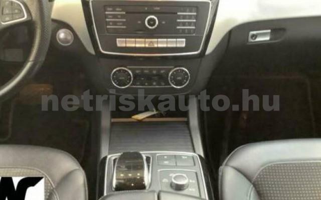 GLE 250 személygépkocsi - 2143cm3 Diesel 106014 5/12