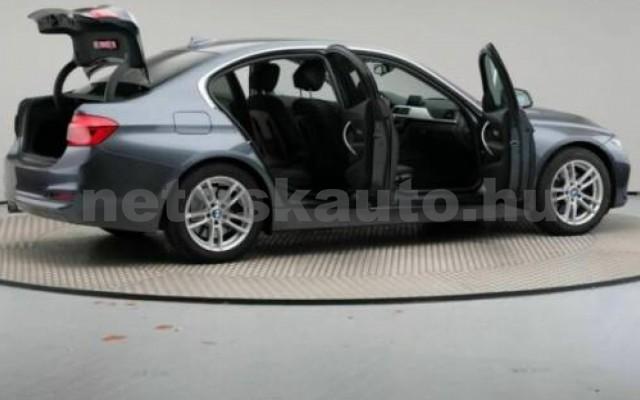330 személygépkocsi - 2993cm3 Diesel 105068 4/9