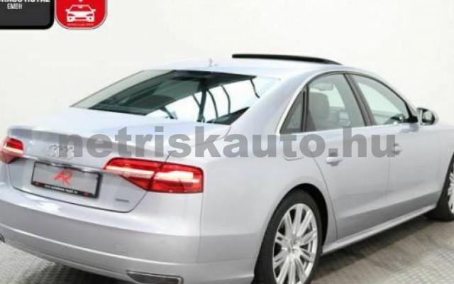 AUDI A8 személygépkocsi - 2967cm3 Diesel 55125 2/7