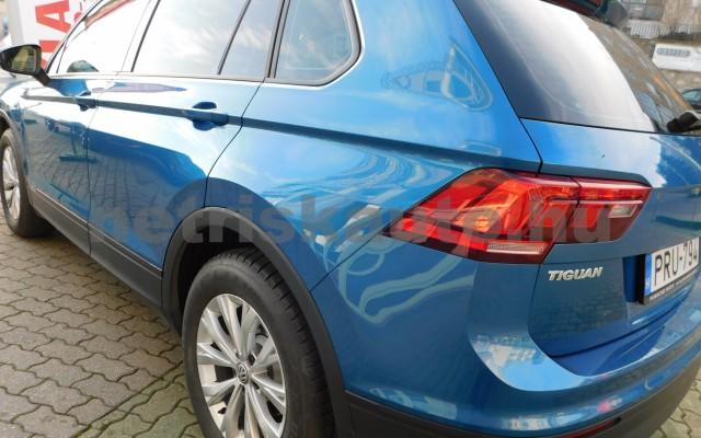 VW Tiguan 1.4 TSi BMT Trendline személygépkocsi - 1395cm3 Benzin 74297 3/12