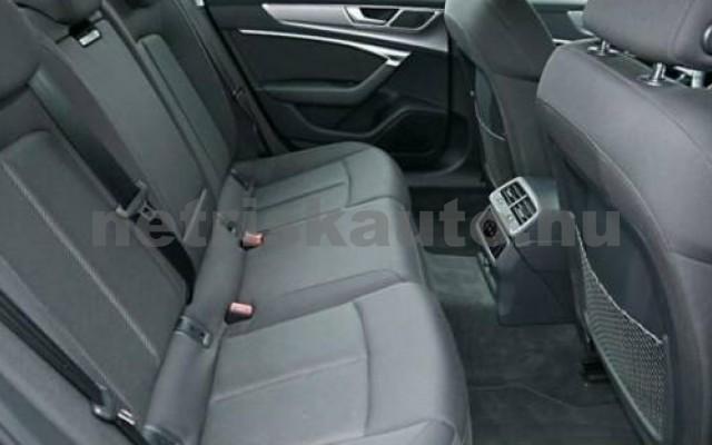 AUDI A6 személygépkocsi - 2967cm3 Diesel 104668 5/6