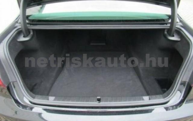 740 személygépkocsi - 2993cm3 Diesel 105183 5/5