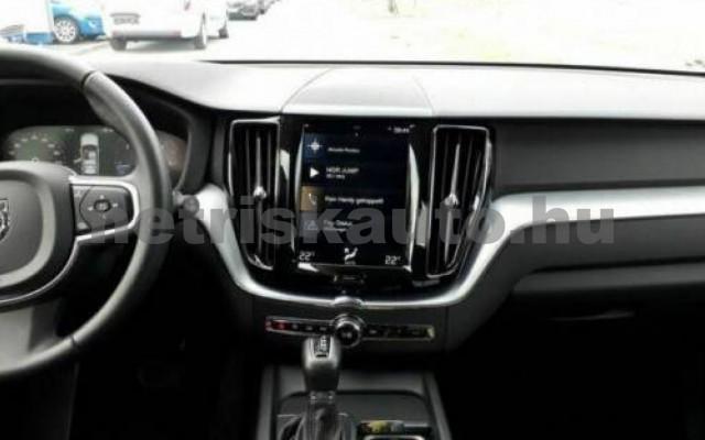 XC60 személygépkocsi - 1969cm3 Diesel 106443 8/11