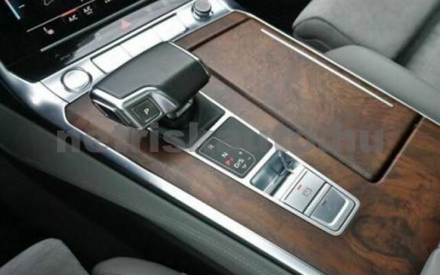 A7 személygépkocsi - 2995cm3 Benzin 104704 6/12