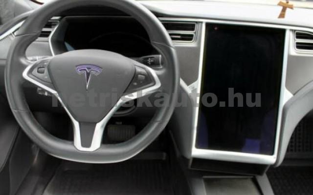 TESLA Model S személygépkocsi - 2000cm3 Kizárólag elektromos 39953 5/7