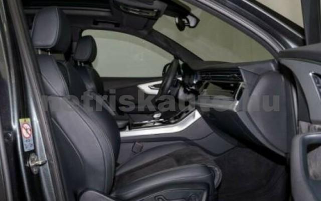 Q7 személygépkocsi - 2995cm3 Benzin 104770 2/7