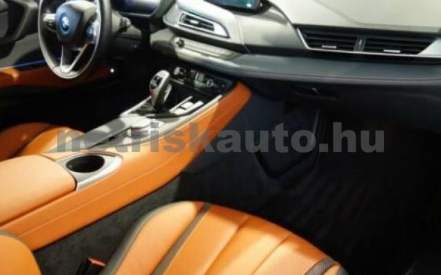 BMW i8 személygépkocsi - 1499cm3 Hybrid 110321 7/12