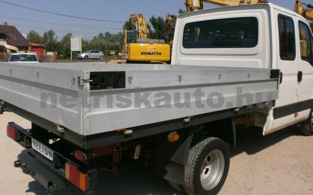 IVECO 35 35 C 14 D tehergépkocsi 3,5t össztömegig - 2998cm3 Diesel 98274 2/10