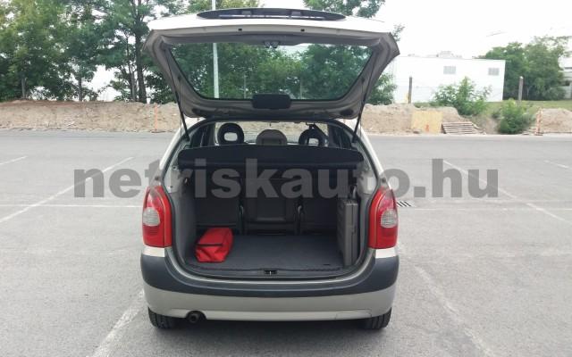 CITROEN Xsara Picasso 1.6 SX személygépkocsi - 1587cm3 Benzin 47425 5/11
