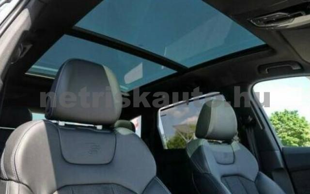 AUDI SQ7 személygépkocsi - 3996cm3 Benzin 104919 7/9