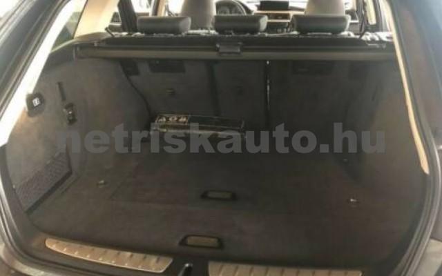 BMW 340 személygépkocsi - 2998cm3 Benzin 55414 7/7