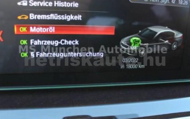 BMW 540 személygépkocsi - 2998cm3 Benzin 55585 7/7