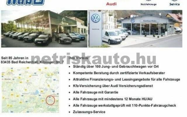 AUDI A4 2.0 TDI Basis S-tronic személygépkocsi - 1968cm3 Diesel 42372 2/4