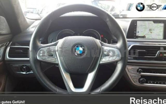 BMW 750 személygépkocsi - 4395cm3 Benzin 43004 5/7
