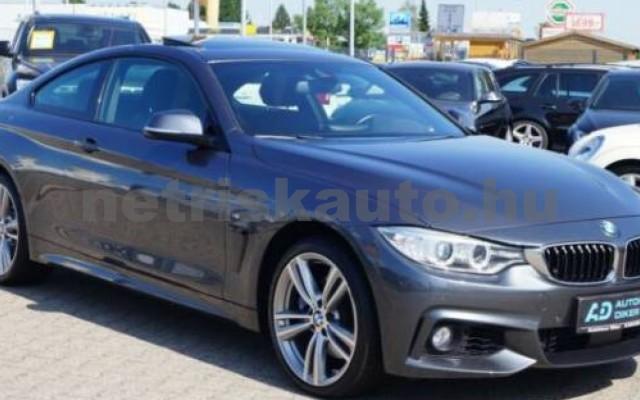 BMW 435 személygépkocsi - 2993cm3 Diesel 55482 2/7