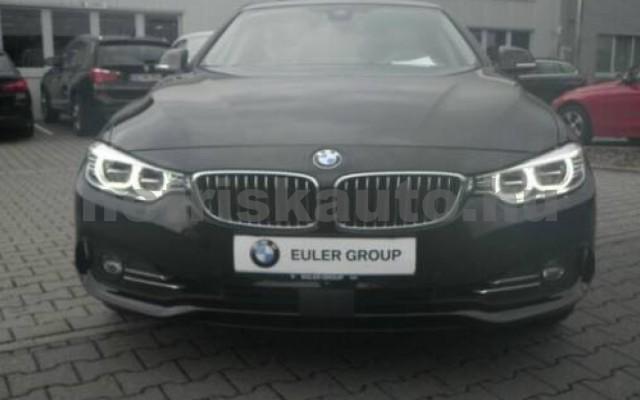 BMW 440 személygépkocsi - 2998cm3 Benzin 55493 4/7