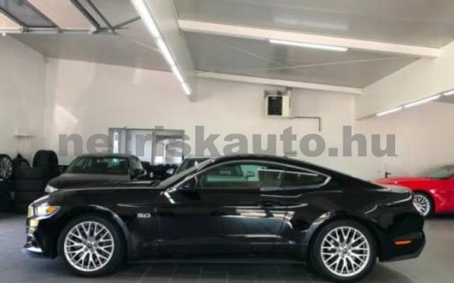 FORD Mustang személygépkocsi - 4951cm3 Benzin 55909 4/7