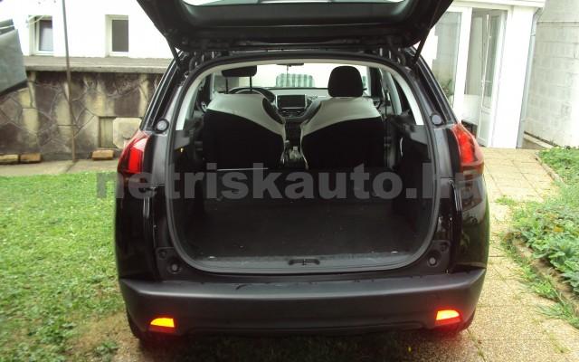 PEUGEOT 2008 1.6 BlueHDi Allure személygépkocsi - 1560cm3 Diesel 29246 5/7