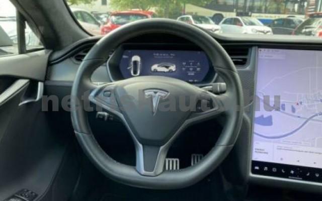 Model S személygépkocsi - cm3 Kizárólag elektromos 106206 10/12