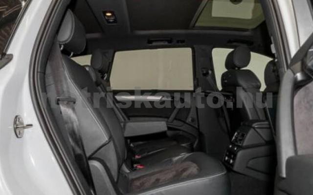 AUDI Q7 személygépkocsi - 2967cm3 Diesel 55172 7/7