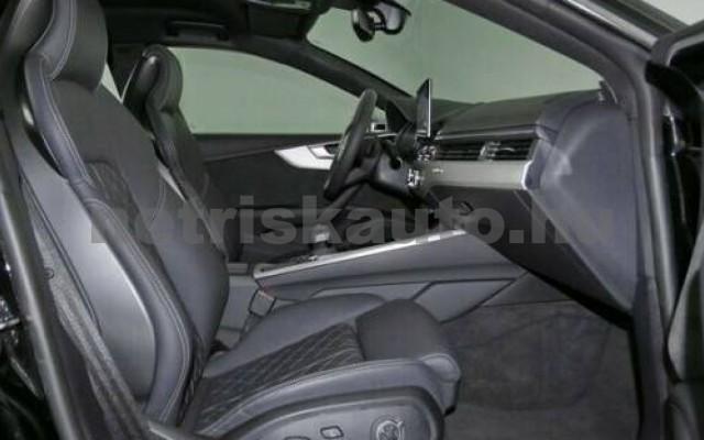 AUDI S5 személygépkocsi - 2967cm3 Diesel 104878 5/11