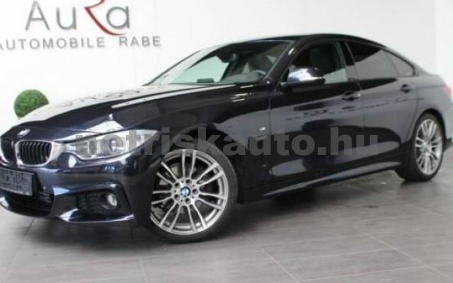 BMW 420 Gran Coupé személygépkocsi - 1995cm3 Diesel 42731 2/7