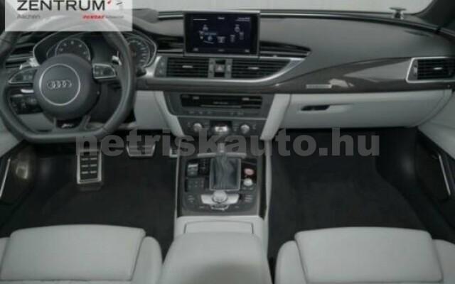 AUDI RS7 személygépkocsi - 3993cm3 Benzin 42505 7/7