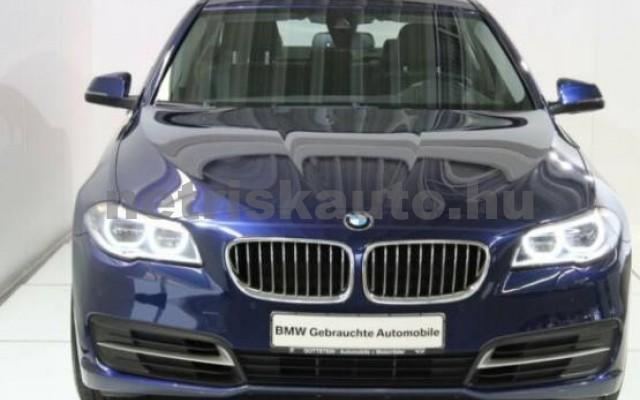 BMW 535 személygépkocsi - 2993cm3 Diesel 42867 5/7