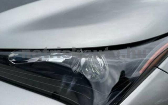 NX 300 személygépkocsi - 2494cm3 Hybrid 105677 7/12