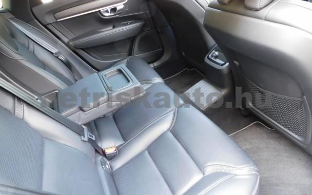 VOLVO V90 2.0 [T8] Twin Eng. R-Design AWD Gea személygépkocsi - 1969cm3 Hybrid 74234 10/12