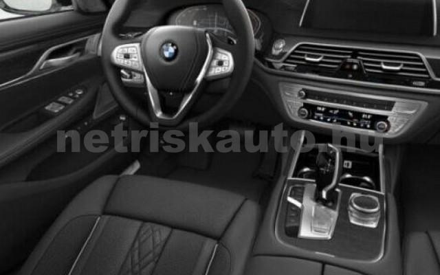 730 személygépkocsi - 2993cm3 Diesel 105178 4/5