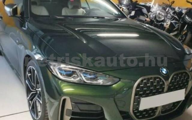BMW M4 személygépkocsi - 2998cm3 Benzin 105357 2/3