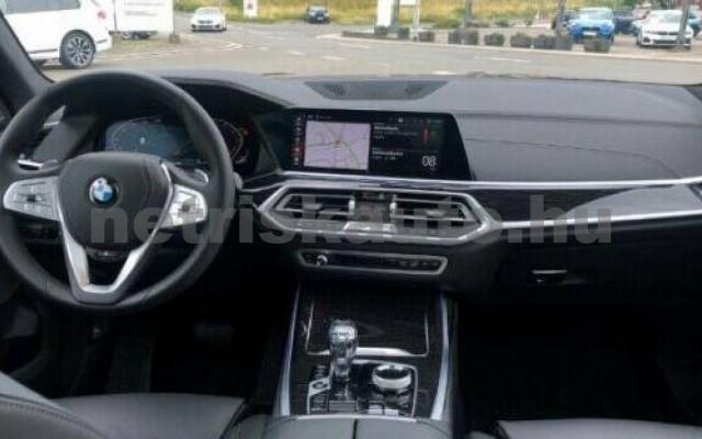 BMW X7 személygépkocsi - 2998cm3 Benzin 110234 8/9