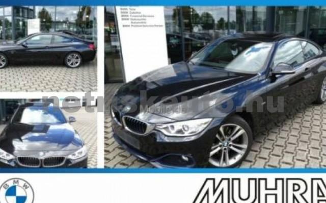 BMW 430 személygépkocsi - 2993cm3 Diesel 55447 4/7