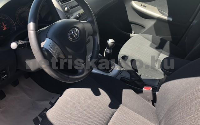 TOYOTA Corolla 1.4 Luna személygépkocsi - 1398cm3 Benzin 52521 11/28