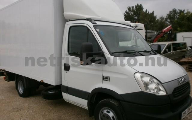 IVECO 35 35 C 15 3750 tehergépkocsi 3,5t össztömegig - 2998cm3 Diesel 106525 2/9