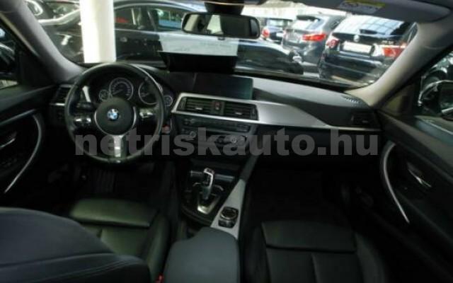 BMW 330 Gran Turismo személygépkocsi - 2993cm3 Diesel 42691 7/7