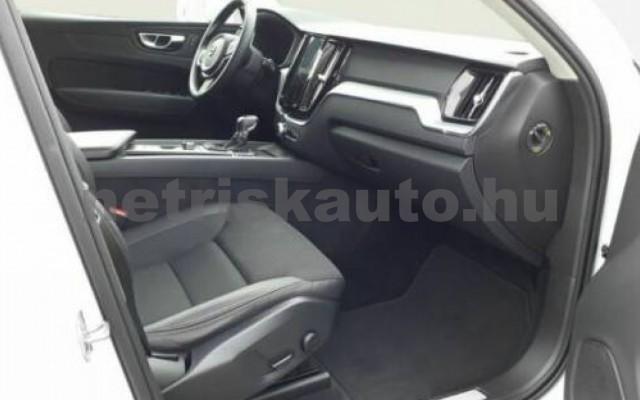 XC60 személygépkocsi - 1969cm3 Diesel 106443 7/11