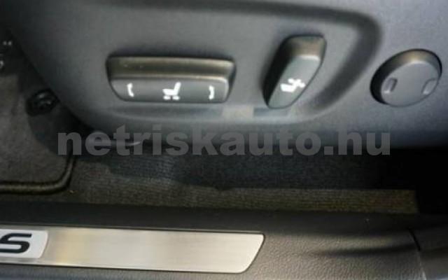 LEXUS NX 300 személygépkocsi - 2494cm3 Hybrid 110666 9/11