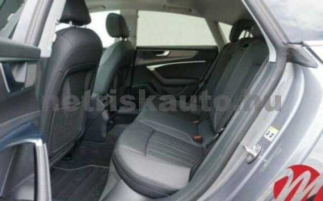 AUDI A7 személygépkocsi - 2995cm3 Benzin 109287 6/12